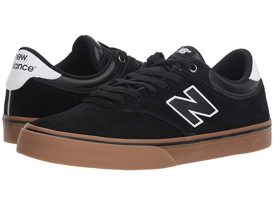 Men's Skate Shoes. Ready set shred