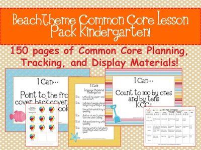 OCB Store Kindergarten Pinterest Pista, Normas fundamentales