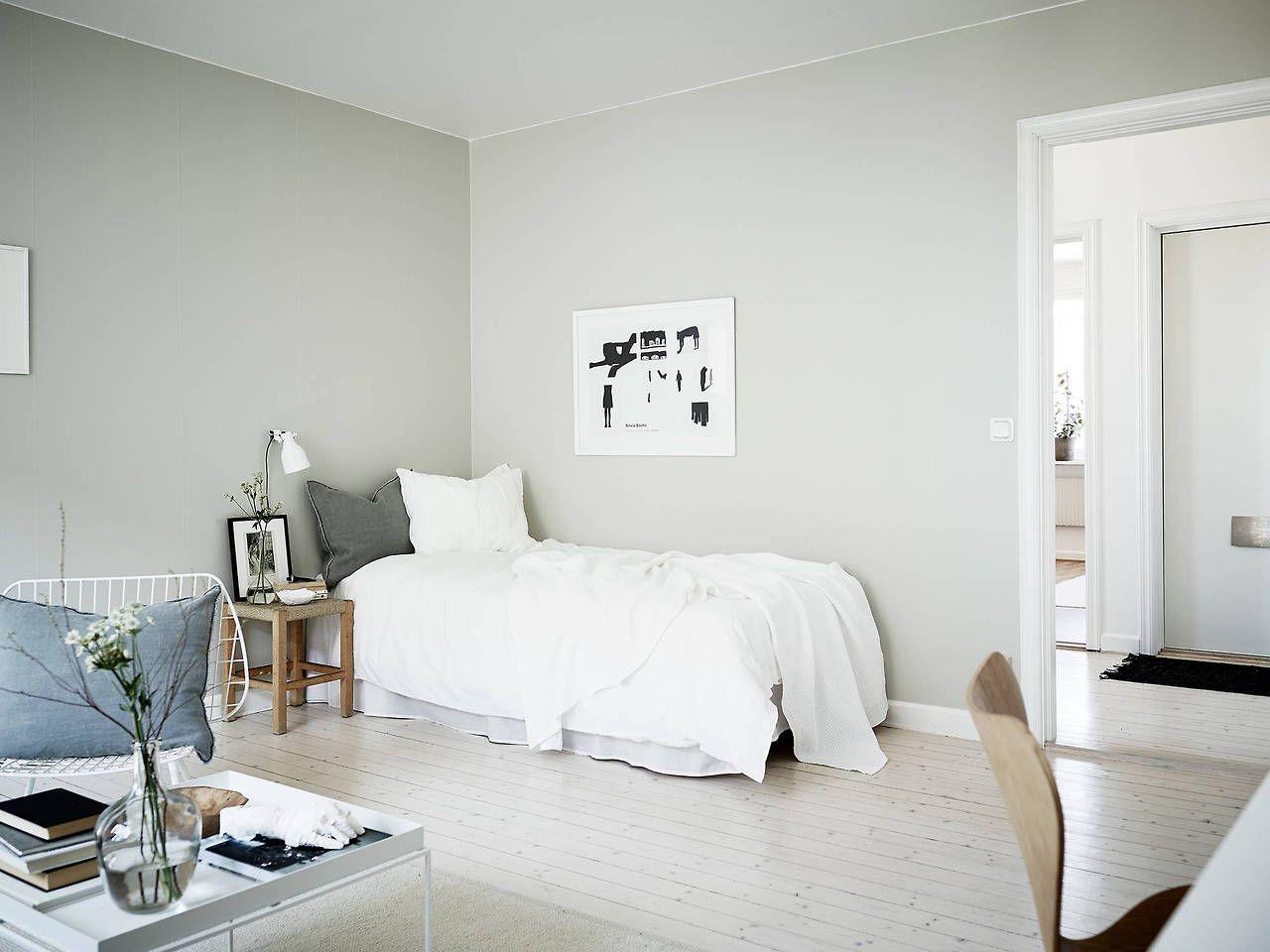 gravityhome Studio Loft ApartmentsStudio AptTiny Serene