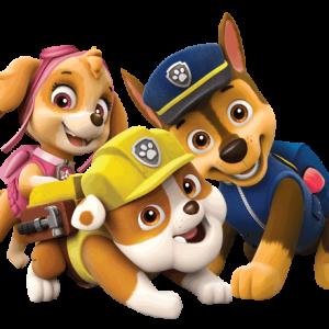 Imagenes De Paw Patrol Patrulla Canina Descarga Imprime Y Colorea En 2020 Patrulla Canina Imagenes Patrulla Canina Cumpleanos Patrulla Canina Decoracion