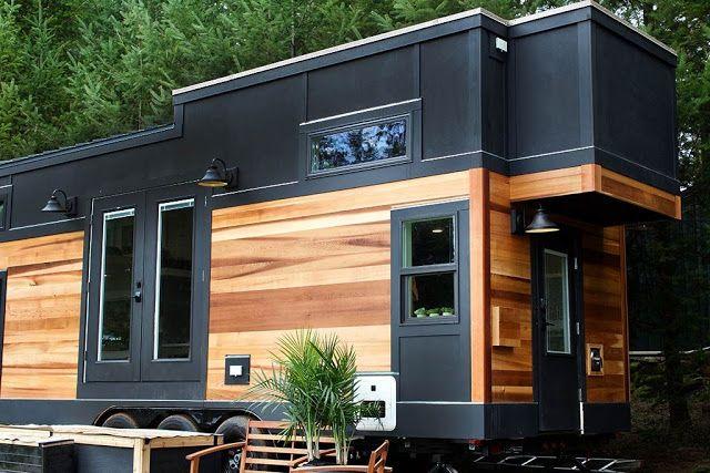 pin von dana grimm auf my tiny house pinterest kleines h uschen haus und winzige h user. Black Bedroom Furniture Sets. Home Design Ideas