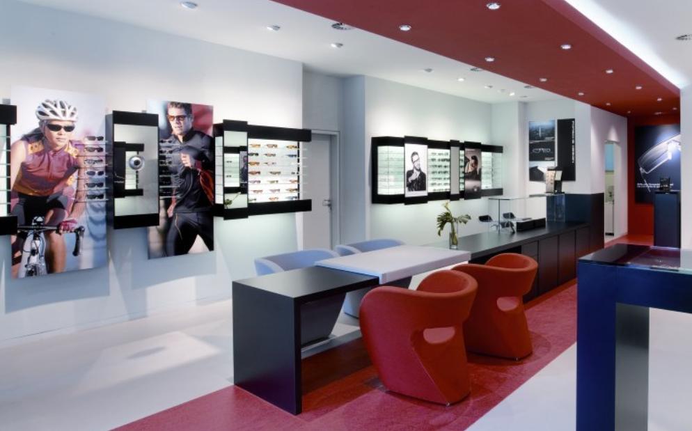 Pin on Retail Interiors