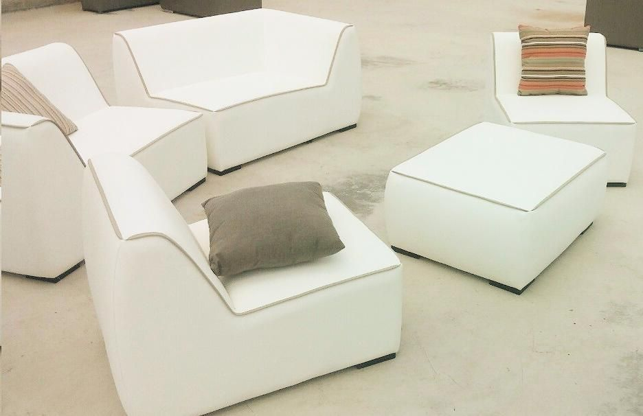 Nadi modular outdoor set ready for another happy customer! Nadi collection is soooo cozy! Come order yours in any size fabric and color. #outdoorseating #patioset #outdoorsets #outdoorspace #outdoorfurniture #highendfurniture #highendquality #patio #patiofurniture #qualityoutdoorfurniture #designerfurniture #customisedfurniture #customizedfurniture  #modularfurniture #outdoorsectional #divanoliving #outdoorsmeetsindoors