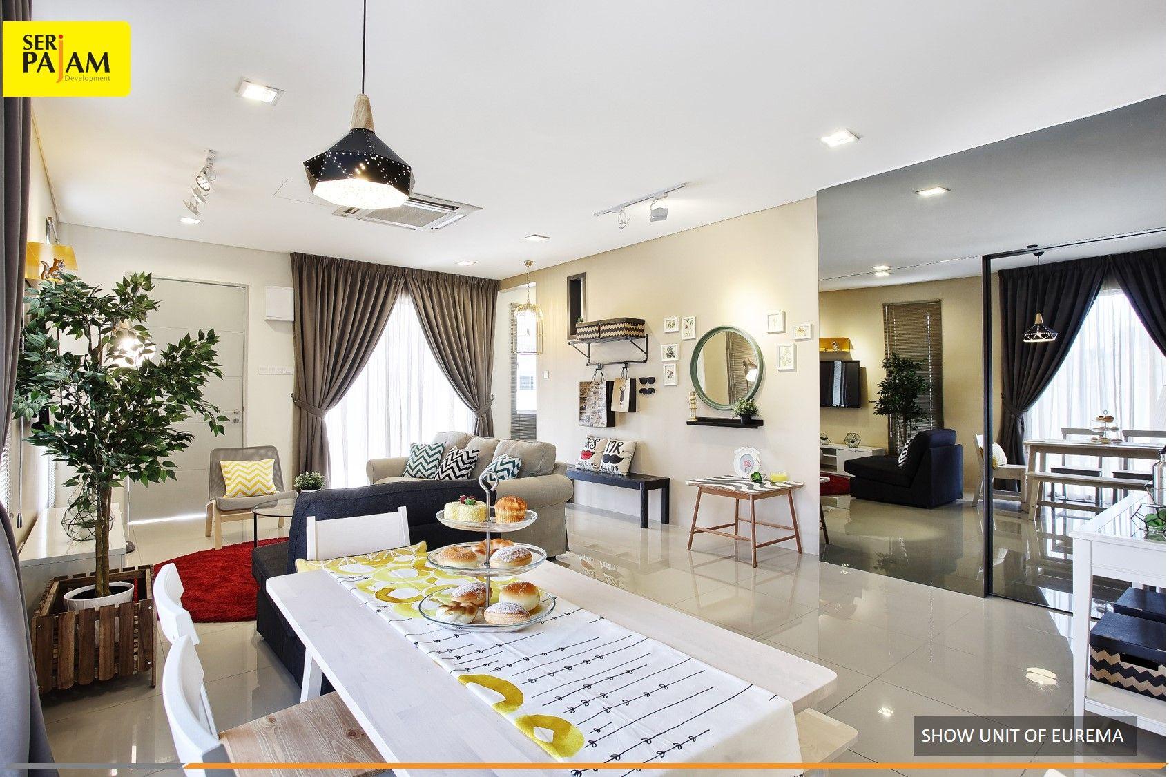 beautiful rooms interior design ideas tips inspiration living rh pinterest com