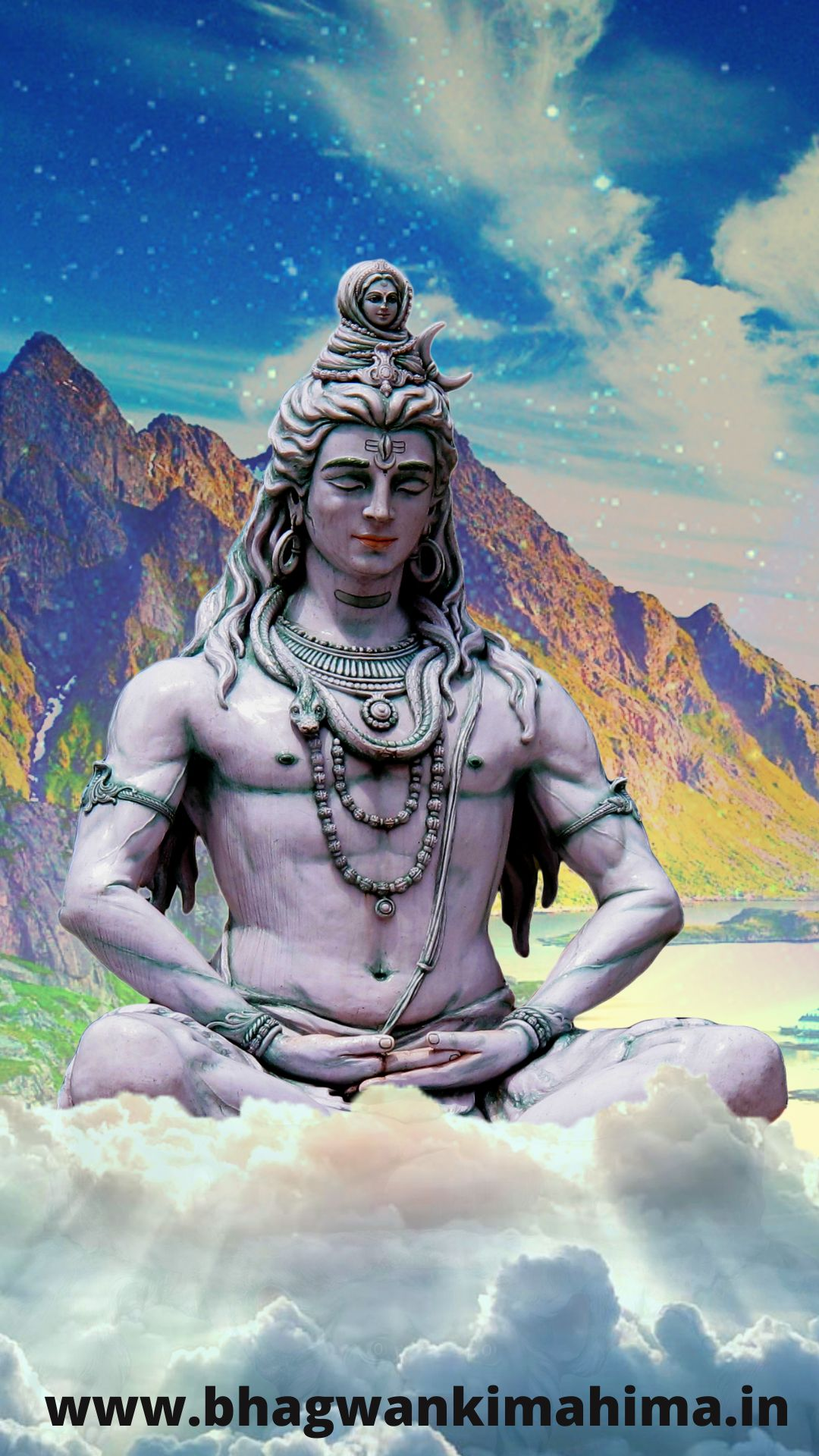 Lord Shiva Hd Wallpapers Download Lord Shiva Hd Wallpaper Lord Shiva Shiva Hd wallpaper of lord shiva for android