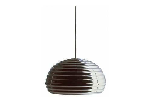 Splügen Bräu Pendant Lamp - Modern Classic Lighting - Modern Classics - Room & Board