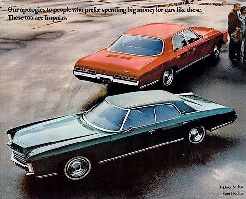 chevrolet 1971 charles williams pinterest chevrolet chevy and rh pinterest com