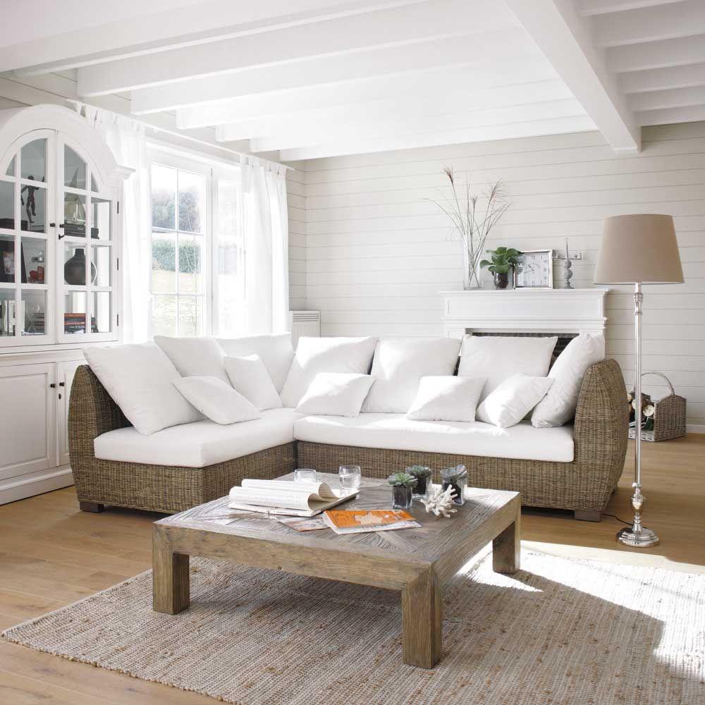 Vitrine Biarritz Living Rooms Pinterest Biarritz Maison Du