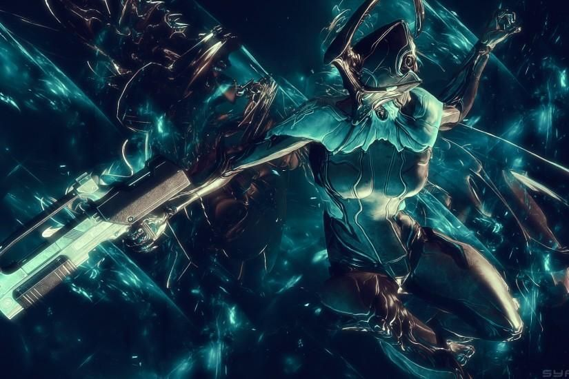 Download Free Warframe Wallpaper 19201080 Windows 10 4k In 2020 Warframe Wallpaper Background Images Wallpapers Widescreen Wallpaper