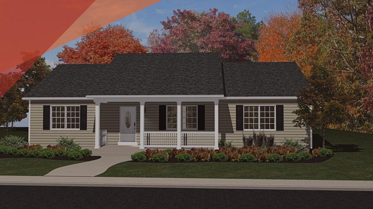 deerfield i ideas for the house modular home builders modular rh pinterest com