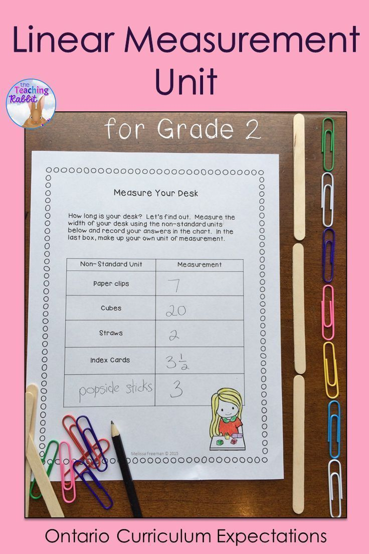 This Metric Measurement Unit Covers Expectations About Measuring Length Height And Width As Wel Math Activities Elementary Teaching Grade Ontario Curriculum Reading scales mass worksheet ks1