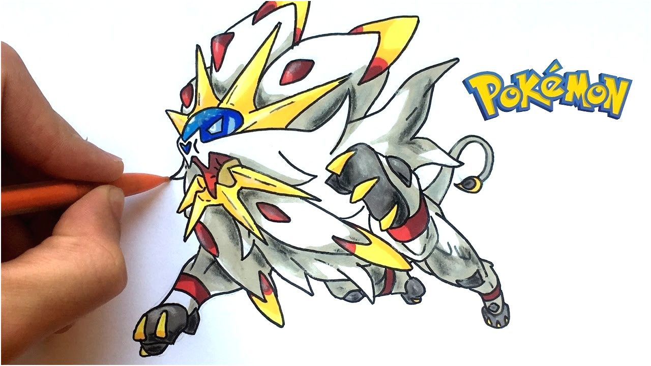 Resultat De Recherche D Images Pour Pixel Art Pokemon Pixel Art Pokemon Point De Croix Pokemon Pokemon Perle