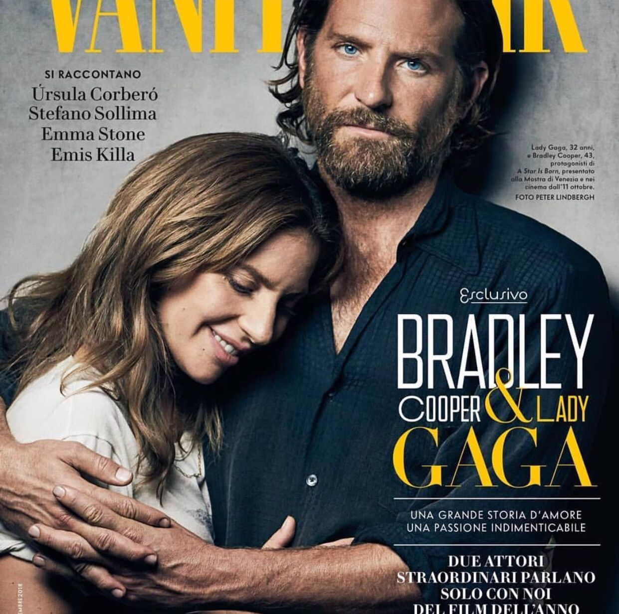 A Star Is Born A Star Is Born Bradley Cooper Celebrity Couples