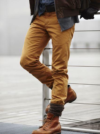 Colors Mens Outfits Mens Fashion Menswear