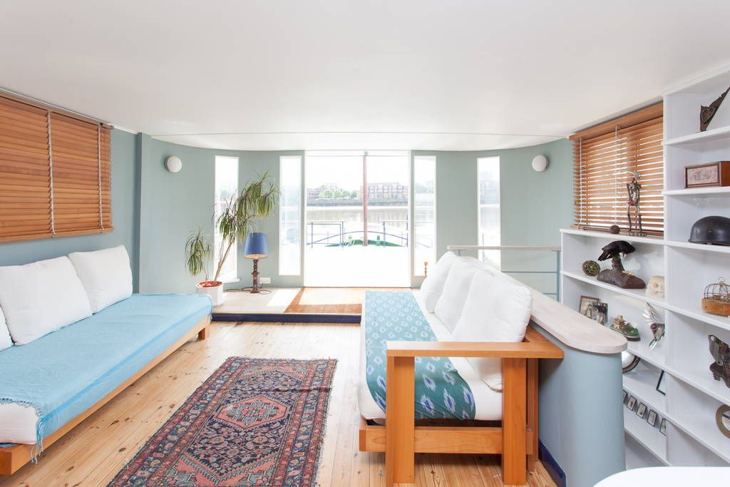 check out this awesome listing on airbnb stunning chelsea river rh pinterest com