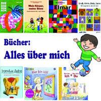 Projekt Gefuehle Und Emotionen Kindergarten Und Kita Ideen Micha