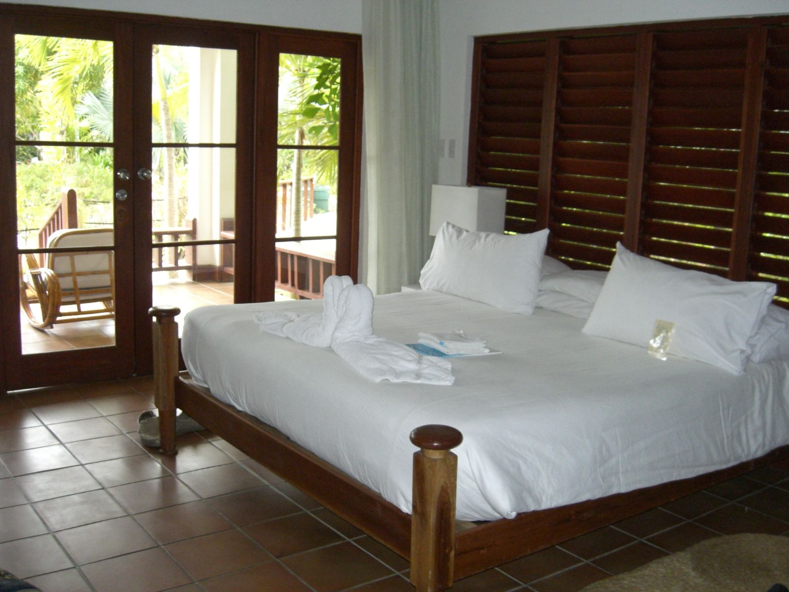 Couples Swept Away We Love The Rooms On The Corners With Images Couples Swept Away Jamaica Honeymoon Couples Resorts