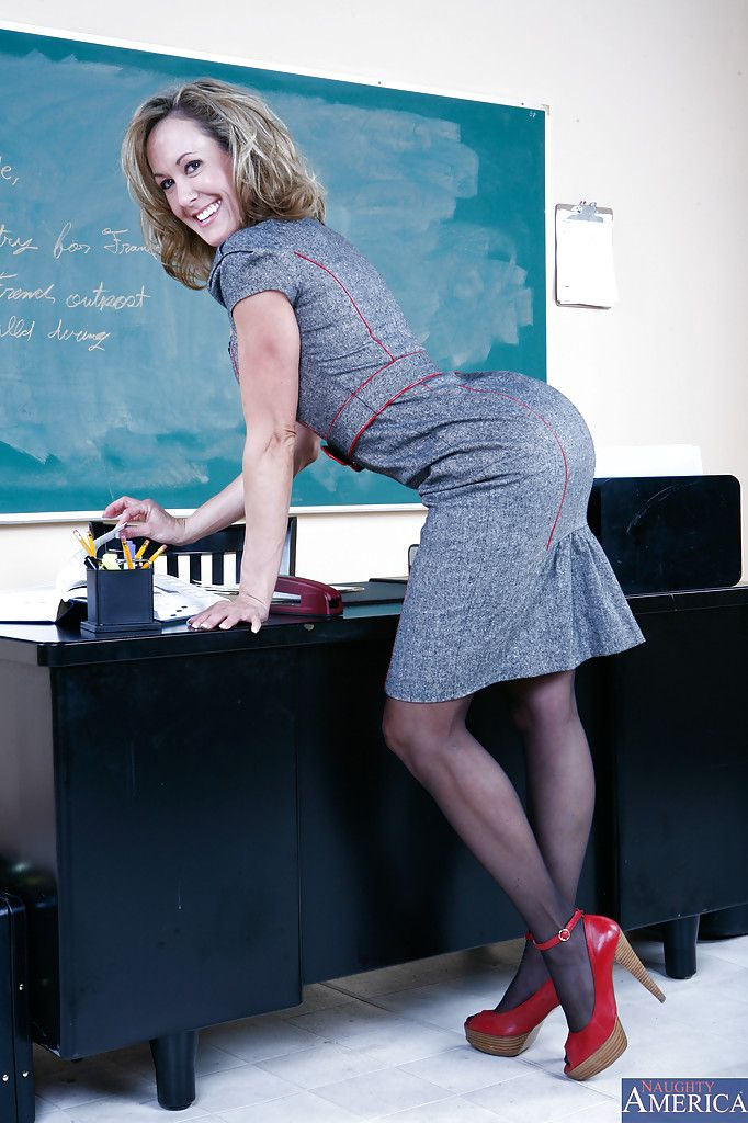 fernie milf women Thechive brings you the funniest, the most outrageous, and the best photos and videos you will never be bored at school or work again ever.