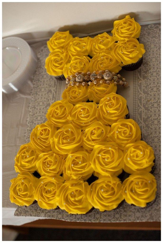 cake pop ideas wedding shower%0A beauty and the beast bridal shower More   u   c