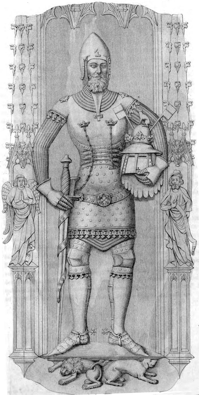 Johannes von Falkenstein (1365)