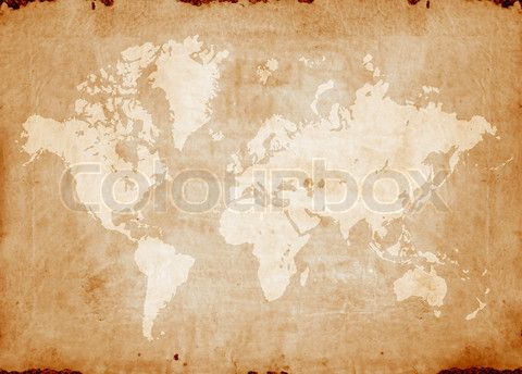 Google Image Result for http://www.colourbox.com/preview/4993293-291590-vintage-world-map.jpg
