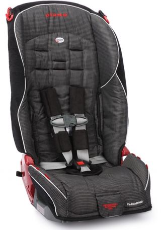 37 car seats that fit 3 across in most vehicles updated for 2018 rh pinterest com