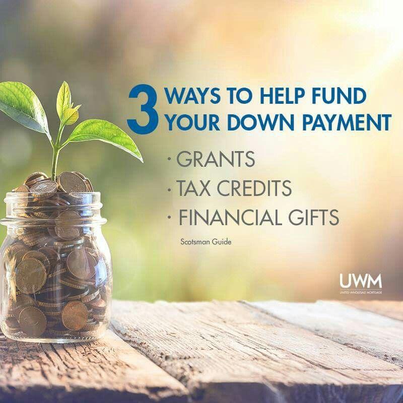 E mortgage finance corp financial gift finance mortgage