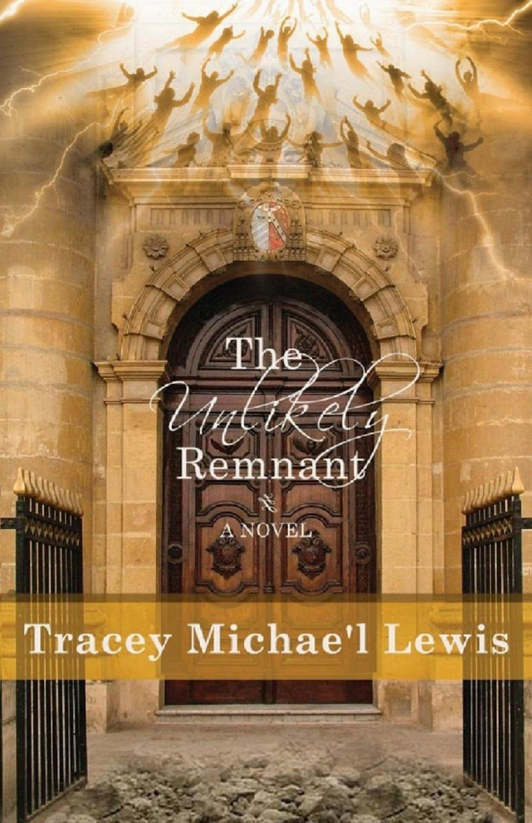 The Unlikely Remnant