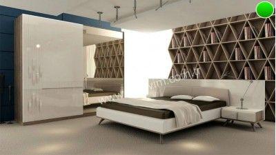 Gül Yatak Odası http://www.balevim.com.tr/yatak-odalari Yatak odaları, avangarde yatak odaları, indirimli yatak odaları, ahşap yatak odaları, country yatak odaları,  modern yatak odaları, klasik yatak odaları, lake yatak odaları, beyaz yatak odası takımları, renkli yatak odası takımları, komodin, şifon yer, yatak başlıkları, bazalar, ortopedik yataklar, gardroplar, raylı dolaplar