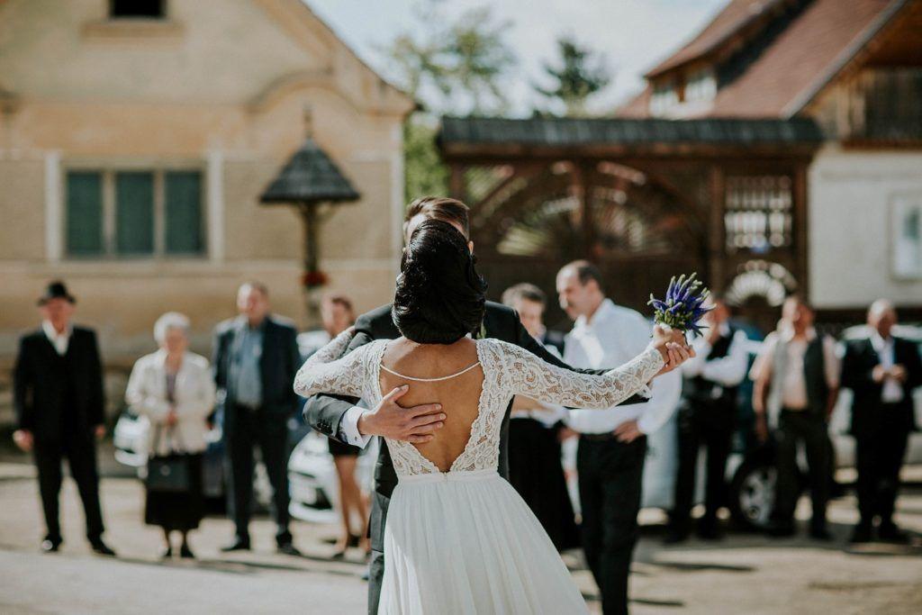 Photo of Bryllupsfotografens favorittbilder # 21 – Áron Borbáth | Hemmelige historier