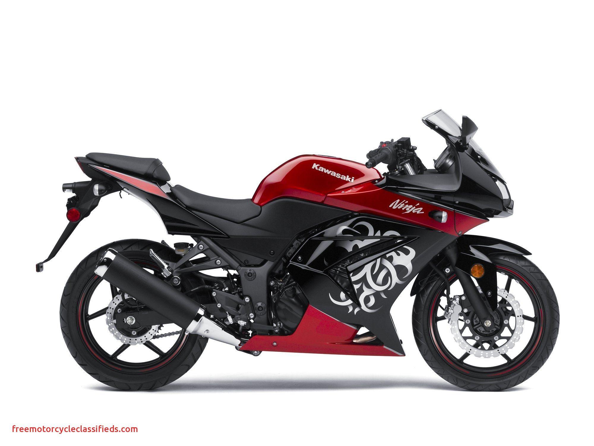 Lovely 2008 Kawasaki Ninja 250r in 2020 Ninja motorcycle