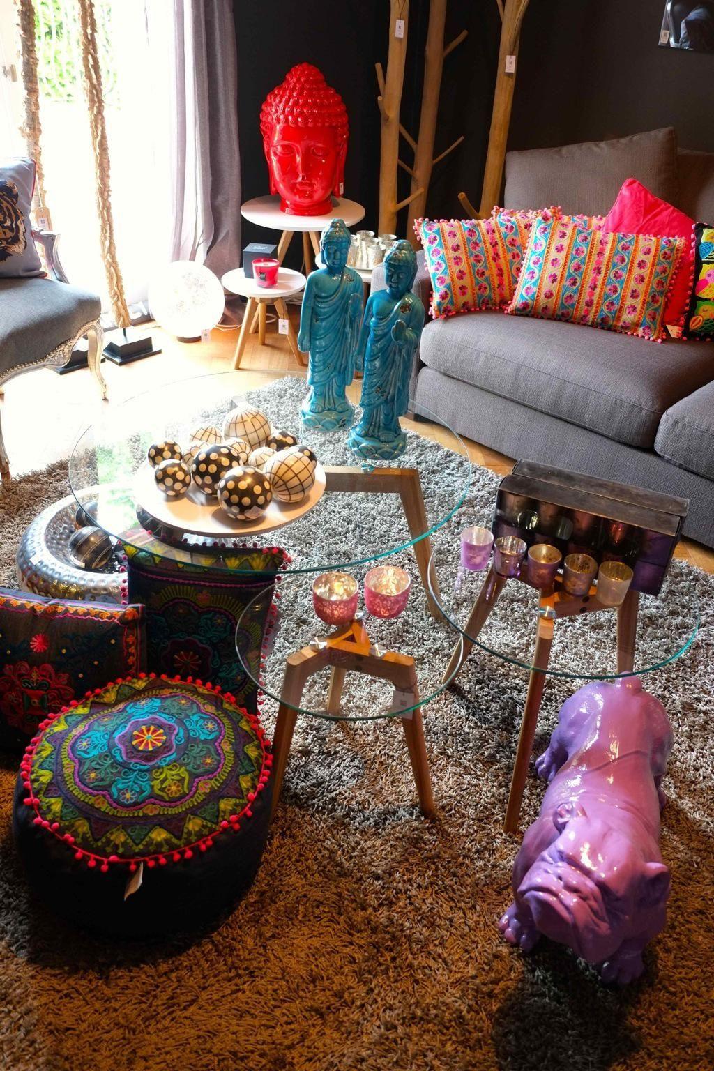 Pin de melisa molina en deco pinterest hogar tiendas for Tiendas de decoracion de hogar