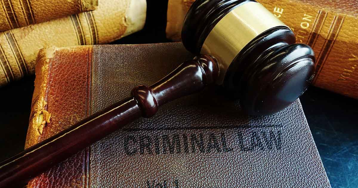 Pin on New York criminal lawyer