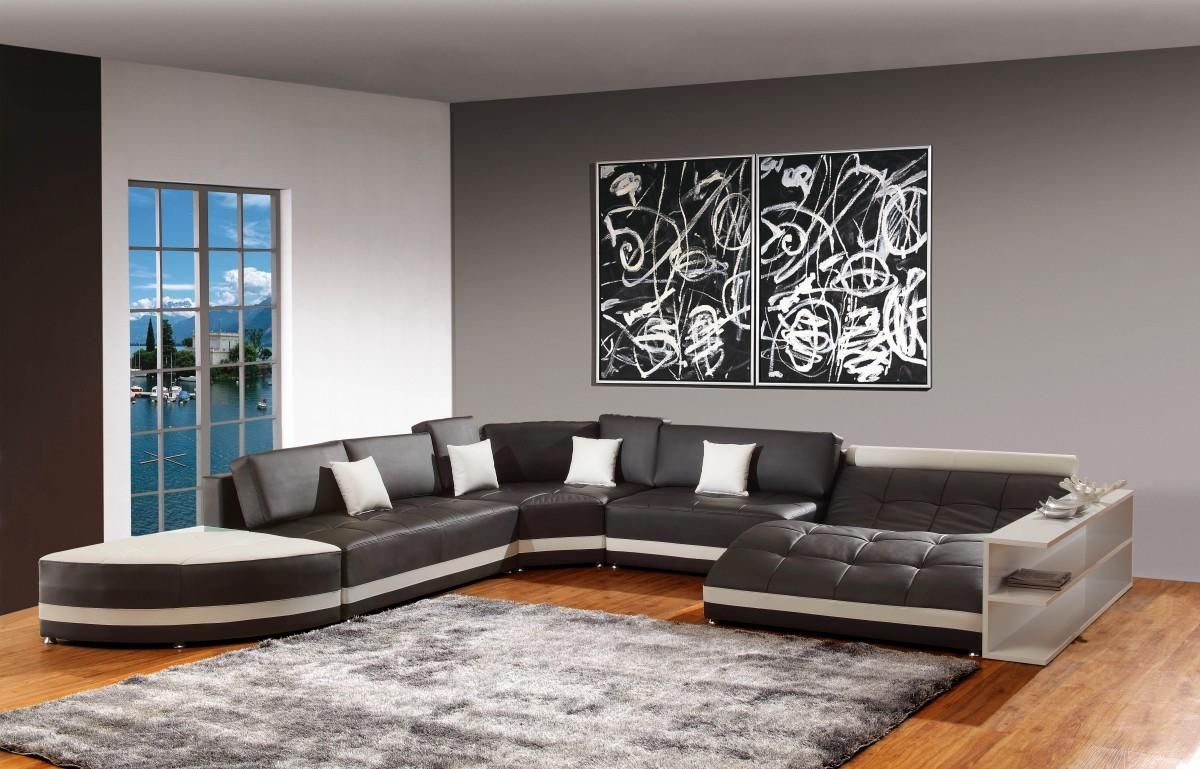 grey living room furniture%0A Room