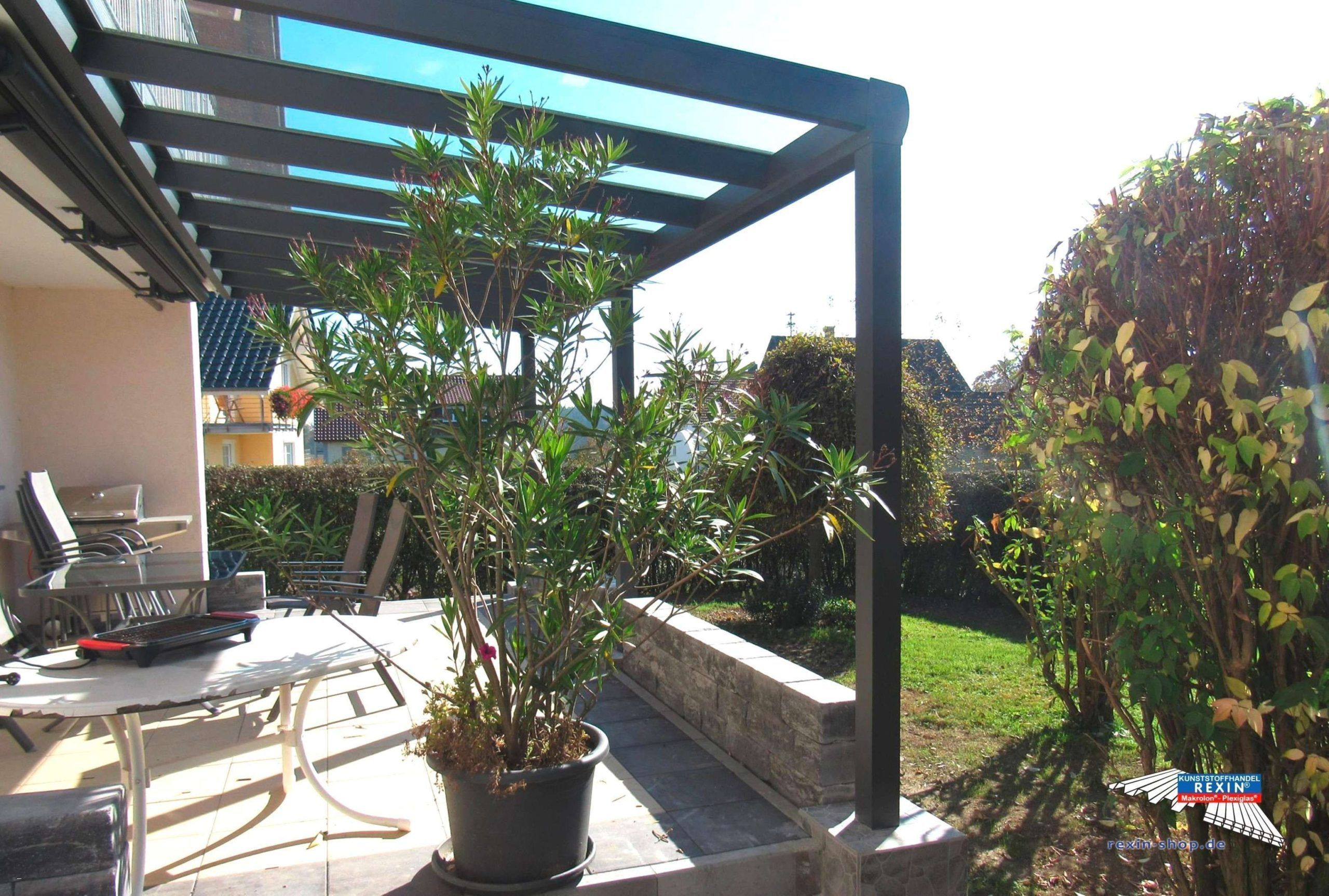 Balkon Fuhrte Beleuchtung Balkon Beleuchtung Ideen Frische Balkon Ideen Luxus Wintergarten In 2020 Zimmergewachshaus Gartendekoration Sonnenschutz Terrasse