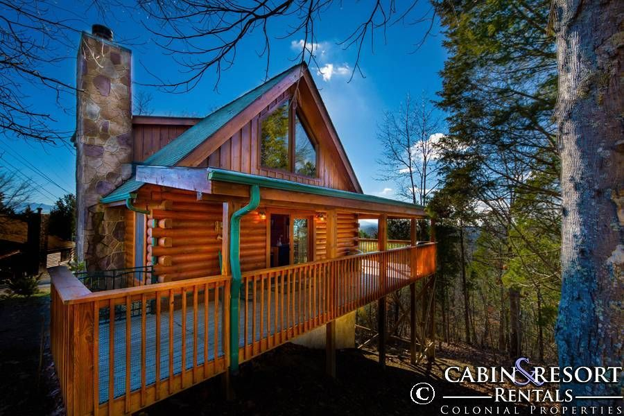 welcome to way too good in the smokies this 2 bedroom 2 bath cabin rh pinterest com