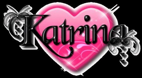 Katrina | Glitter graphics, Gifts, Beauty makeup
