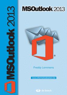 ms outlook 2013 de boeck - http://limo.libis.be/KHLIM:32LIBIS_ALMA_DS71163894090001471