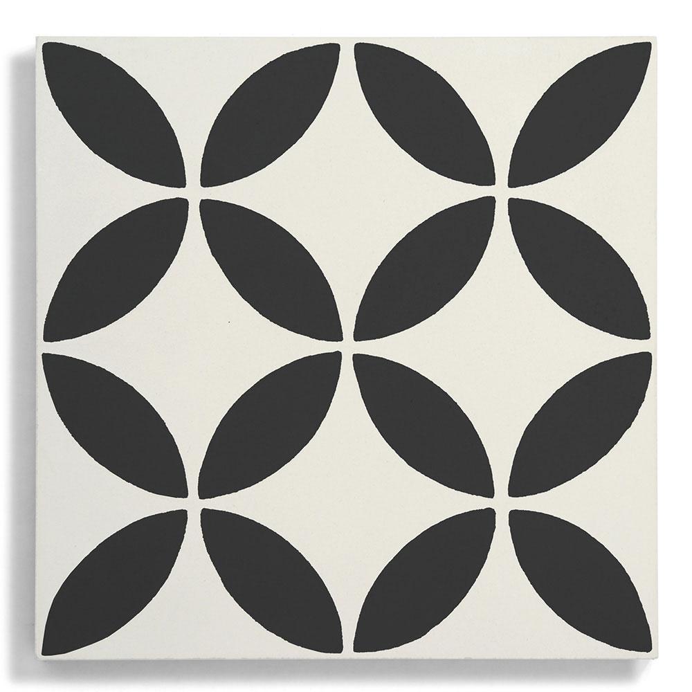 Orbital In 2020 Cement Tile Encaustic Tile Encaustic Cement Tile
