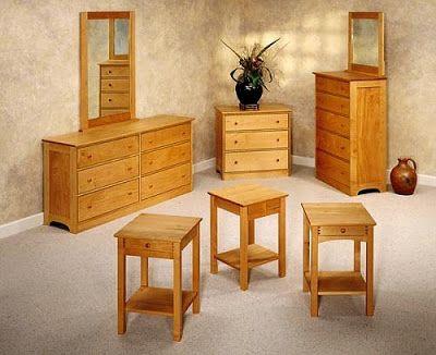 Como barnizar muebles de madera con brocha pintomicasa - Como barnizar con brocha ...