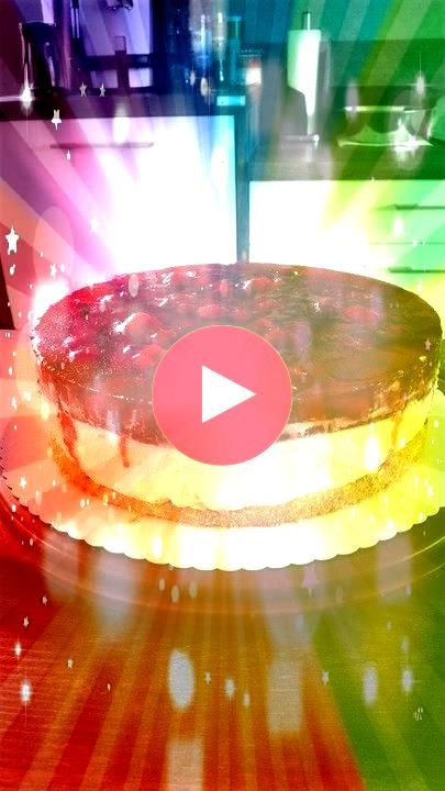 Vanillecreme  Torte Himbeer  Vanillecreme  Torte  postsweets Strawberry cheesecake Comment below Rate 110 tag a fVeg  Himbeer  Mascarpone  Torte 21 ErdbeercremeTorte  sma...