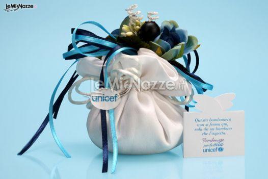 Http Www Lemienozze It Operatori Matrimonio Bomboniere Bomboniere Solidali Media Foto 7 Bomboniere Solidali Per Il Mat Sicilian Wedding Gifts Sicilian Lemon
