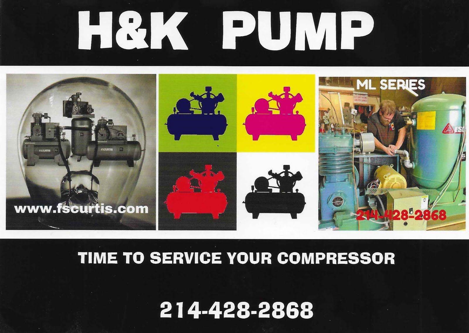 AIR COMPRESSOR SERVICE (With images) Air compressor