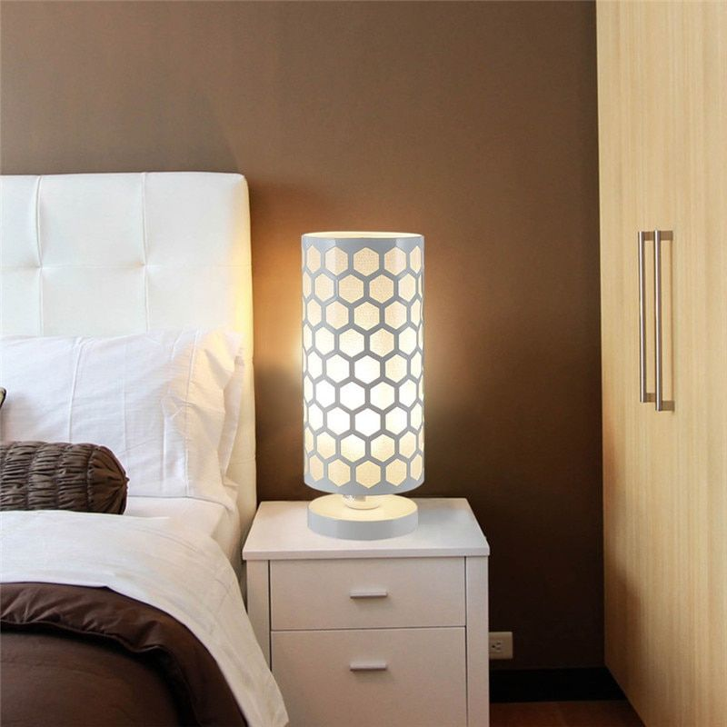 126 Reference Of Table Lamp Bedroom In 2020 Table Lamps For Bedroom Bedroom Night Stands Table Lamp Shades