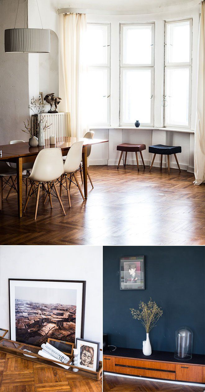 catch up spaces home decor pinterest space house design and home rh pinterest com