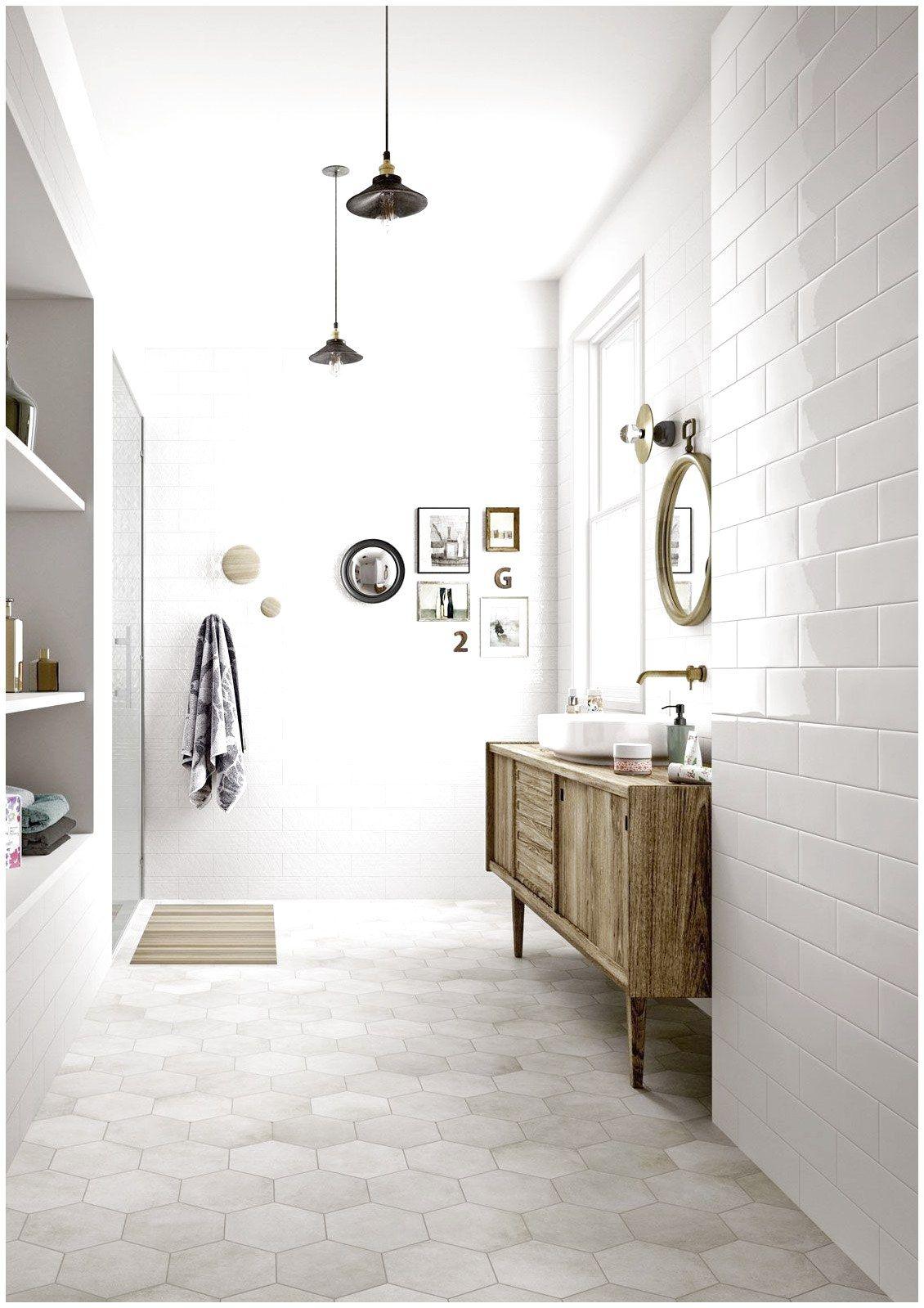 bathroom tiles ceramic and porcelain stoneware marazzi 6894 rh pinterest com
