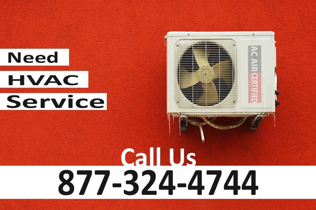 Hvac Certified Los Angeles Los Angeles Air Conditioning And