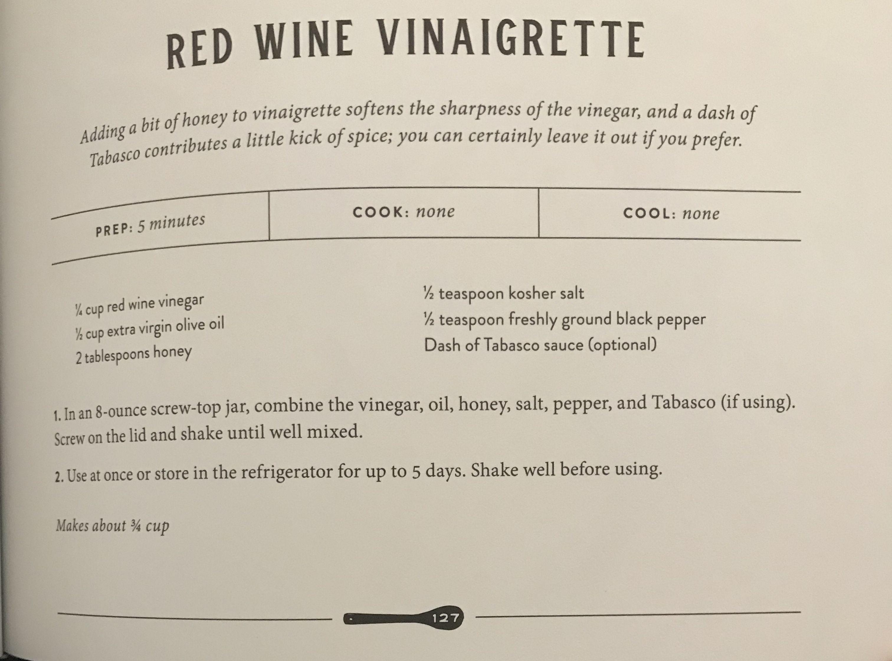 Disney Pixar Toy Story Floating Alien Long Sleeve T Shirt Red Wine Vinaigrette Dressing Recipe Vinaigrette Recipes [ 2242 x 3024 Pixel ]