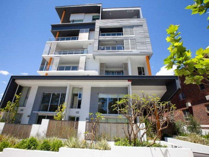 Check Out This Apartment For Sale In West Perth House Styles