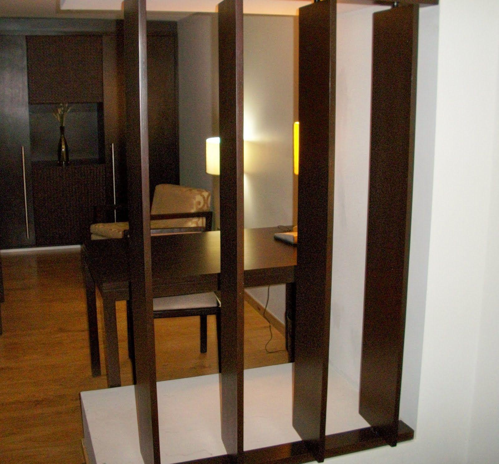 loft room divider ideas panels turn to let light through or rh pinterest es